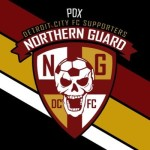 NGS pdx