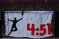 451-Singing-in-the-Rain-Painted