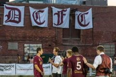 Banner-DCFC-on-building-1