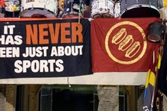 Banner-Never-just-about-sports