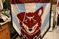 Chattanooga-Sad-Wolves-Painted-1