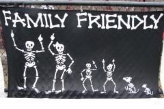 Family-Friendly-Skeletons-Painted