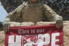 Flag-This-is-our-Hope