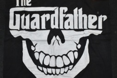 Guardfather-banner