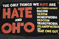 Hate-Oh_o-banner