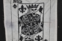 NGS-playing-card-banner