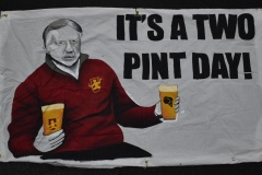 Two-Pint-Day-banner