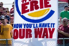 Two-Stick-Hate-Erie