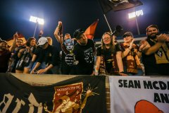 Detroit-City-FC-at-Chattanooga-FC-04062019-15