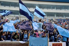 Detroit-City-FC-at-Chattanooga-FC-04062019-26