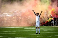 Detroit-City-FC-vs-AFC-Ann-Arbor-0707201915