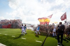 Detroit-City-FC-vs-AFC-Ann-Arbor-0707201919