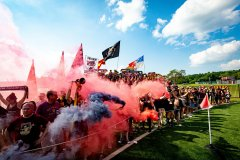 Detroit-City-FC-vs-AFC-Ann-Arbor-0707201920