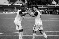 Detroit-City-FC-vs-Clveland-SC-07112019-6