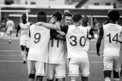 Detroit-City-FC-vs-Clveland-SC-07112019-9